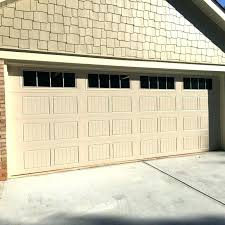cost for garage doors garage door repair garage door spring replacement cost garage door repair garage cost for garage doors