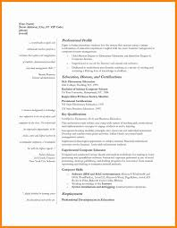 Resume Format For Teachers In Word Format Resume Format For Teachers Lovely Free Teaching Resume Templates 24 17