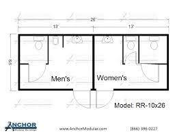 Accessibility Remodeling Ideas Plans Awesome Design Ideas