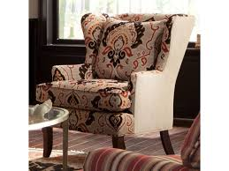 traditional wingback chairs. Craftmaster Accent ChairsTraditional Upholstered Wing Chair Traditional Wingback Chairs