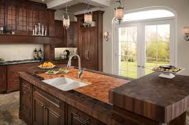 Wood Mode Cabinets Houston Cabinets Design Wood Mode And Brookhaven Design Themes