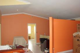 home painting cost house calculator exterior uk depot paint
