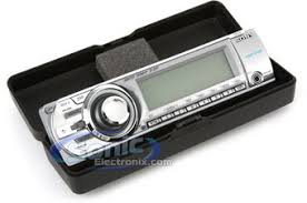sony cdx m60ui xplod marine cd mp3 wma stereo w usb ipod cable product sony cdx m60ui ipusbk2 ipod cable