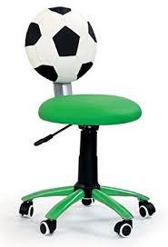 desk swivel chair. Kids Junior Desk Swivel Chair Children Office Seat