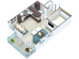 House Floor Plan Ideas  CelebrationexpoorgFloor Plan Plus
