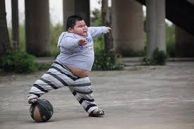 obese child hip replacement ile ilgili görsel sonucu