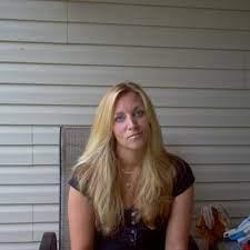 Penny Hatfield Photos on Myspace
