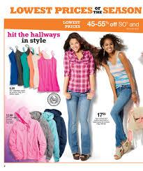 skye grayson female fashion models bellazon jpg 130825 02iaa3a4a5bb3cc2dd3ee2ff2f3f4g apiz3 jpg 130825 04ia2b2d2 2