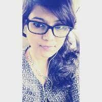 Geetha Natarajan - Executive Assistant - Amazon development centre chennai  | LinkedIn
