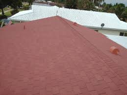 paint for asphalt painting roof shingles popular