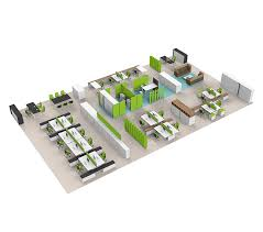 design an office layout. Interior Design Office Layout. Layout Plan -Source I An