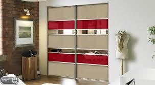Images Of Bedroom Wardrobes Sliding Doors Home Decoration Ideas - Bedroom wardrobe sliding doors