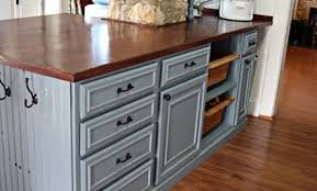 Small Picture 5 DIY Recycled Kitchen Countertop Ideas Care2 Healthy Living