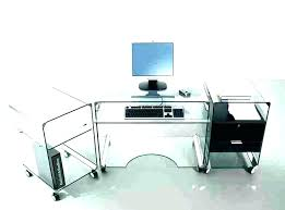 ikea small office office desk small office desk white office desk small glass organizer radio table