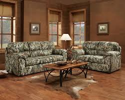 Hunting Decor For Living Room Living Room 27 Collection Of Amazing Decorative Ideas Of Living