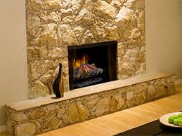 Electric Fireplace Insert With Heater W Remote Duraflame Like Electric Fireplace Log Inserts