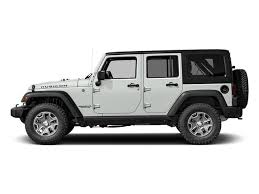 2018 jeep wrangler unlimited rubicon in raleigh nc leith ford