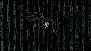 Hacking Linux Wallpapers - 4k, HD ...