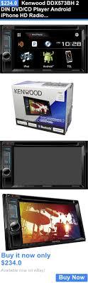 video in dash units w o gps kenwood ddx573bh 2 din dvd cd player video in dash units w o gps kenwood ddx573bh 2 din dvd cd player