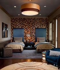 ... 20 Minecraft Bedroom Designs Decorating Ideas Design Trends Minecraft  Bedroom Design Ideas ...