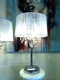 pink chandelier table lamp crystal chandelier table lamp pink crystal table lamp pink chandelier table lamp medium size of chandelier tadpoles chandelier