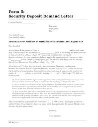 100 Letter To Vacate Rental Property Sample Letter Leasing