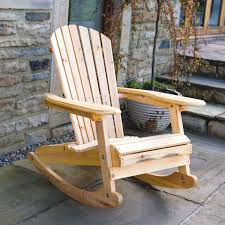 semco patio rocking chair amazing resin
