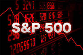 The s&p 500 index is perhaps the most widely followed benchmark of stock market. E Mini S P 500 Index Es Futures Technical Analysis Main Trend Up Momentum Trending Lower