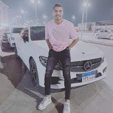 Mohamed Sherif (@mohamed_shereif_19) • Instagram photos and videos