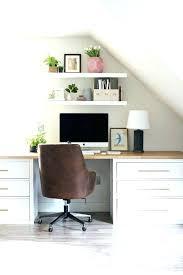 ikea office ideas desk s wall units corner desk table tops desk ideas standing desk