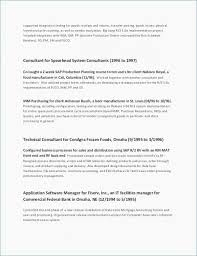 High School Graduation Quotes Extraordinary Endearing Resume Template For High School Student With No Work