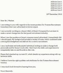 Career Change Resume Sample Professional Template Letter Change Job