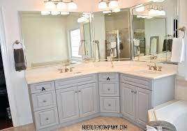 eggshell paint for bathroom bathroom paint finish ideas eggshell satin vanity ceiling dulux eggshell bathroom paint