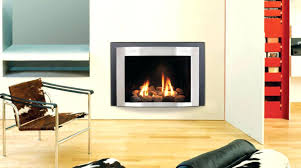 valor gas fireplace inserts reviews gas insert modern 4 gas fireplaces at valor gas fireplace