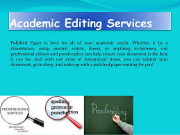 eku admissions essay editing assignment how to write better essays eku admissions essay for graduate