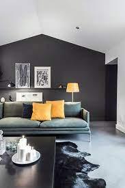 Crie um efeito de tijolo aparente na sua parede utilizando terra e massa corrida. Como Clarear Aumentar Iluminar Ventilar E Economizar Decorando Sua Casa Simples Decoracao