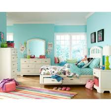 Buy The Best Products LC Kids Bedroom Collection Park City Storage  Customizable Bedroom Set. Get Yours Today Shopping ! Get The Best Value For  LC Kids ...