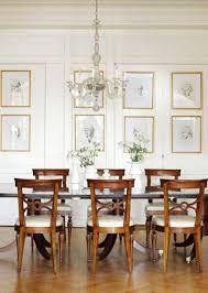 Art For Dining Room Wall Inaracenet - Dining room wall decor ideas pinterest