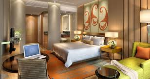 hotel courtyard marriott bangalore india designed by studio hba a 200 room urban business hotel draws extensively from the garden city of bangalore for