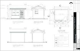 outdoor office plans. Fine Office Shed Office Plans Backyard Plan Design For Studio Garden  Outdoor Floor   Intended Outdoor Office Plans