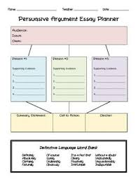 p aring es nejlep aring iexcl atilde shy ch n atilde iexcl pad aring macr na t atilde copy ma opinion essay structure na this is a great graphic organizer and planner for students learning the structure and components of