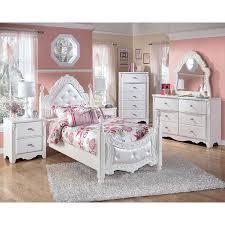 Ashley furniture kids bedroom sets – Bedroom at Real Estate