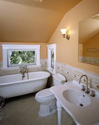 paint bathroom ceiling same color as walls. important considerations paint bathroom ceiling same color as walls o