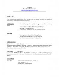 Busboy Job Description Resume Sales Resume Retail Resume Examples For Supervisor Job 46