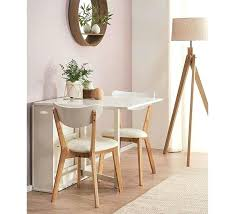 three piece dining set. 3 Piece Dining Table Set Best Ideas Only . Three I