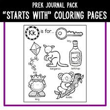 Journal With Coloring Pages Chataboxclub
