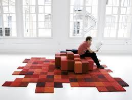coolest rugs   weirdrest rugs  coit