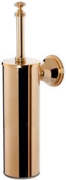<b>Ерш подвесной золото</b> Tiffany World Harmony TWHA220oro (арт ...