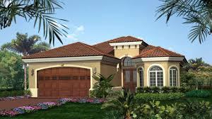 small adobe house plans small adobe house plans free