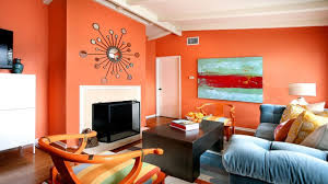 Wall colors living room Warm Living Room Color Ideas 45 Best Wall Paint Colour Combination 2019 Youtube Living Room Color Ideas 45 Best Wall Paint Colour Combination 2019